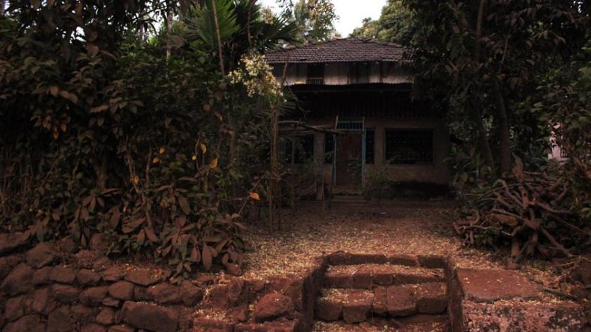 anjarle-lost-konkan-village3
