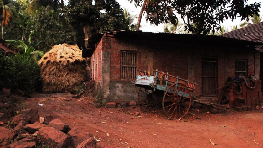 anjarle-lost-konkan-village4