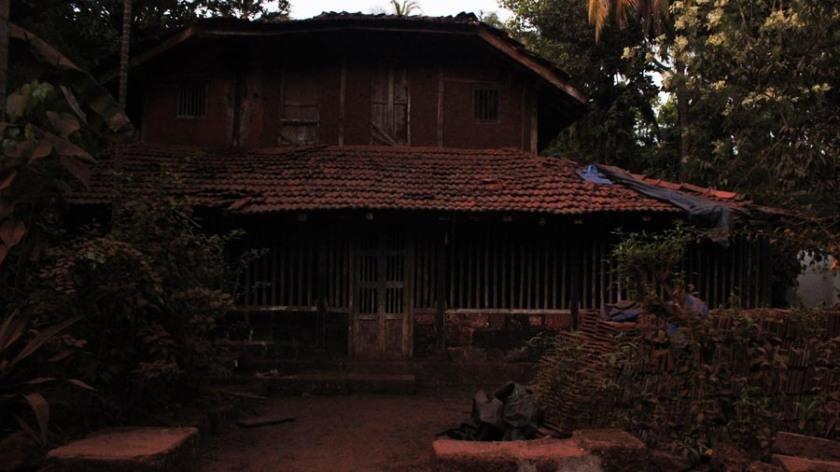 anjarle-lost-konkan-village5