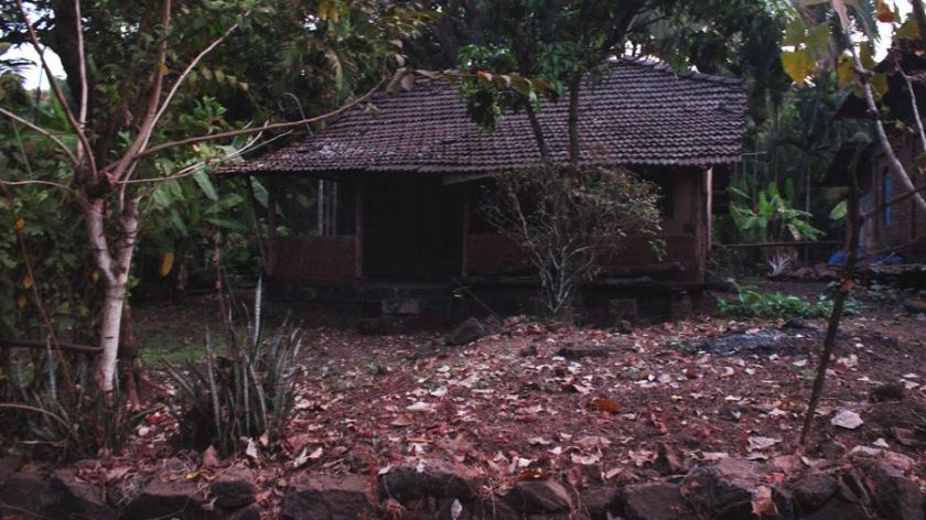anjarle-lost-konkan-village6