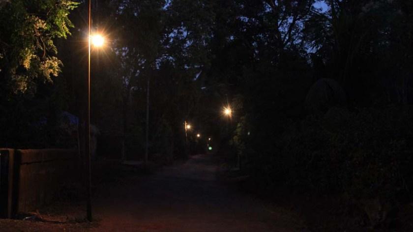 anjarle-lost-konkan-village7