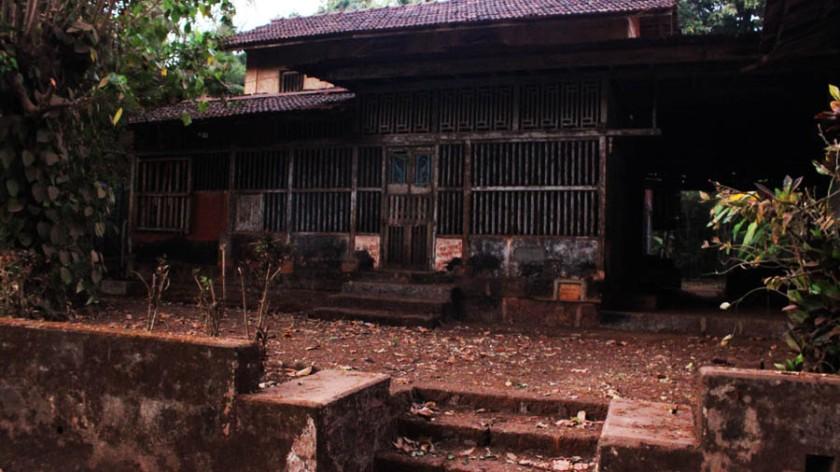 anjarle-lost-konkan-village8