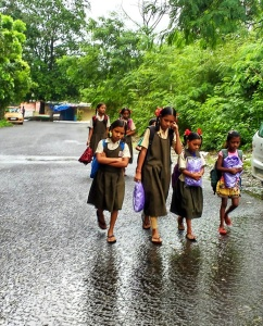 chhattisgarh-school-happiness-in-the-ordinary