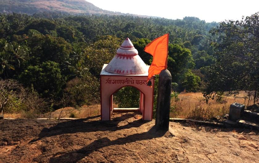 kadyavarcha-ganpati-anjarle